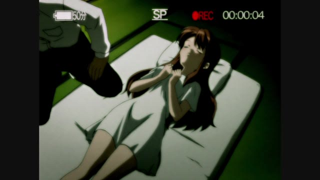The Melancholy of Haruhi Suzumiya Episode 23