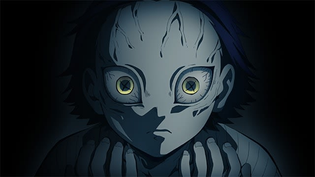 Demon Slayer: Kimetsu no Yaiba (OmU.) Folge 5