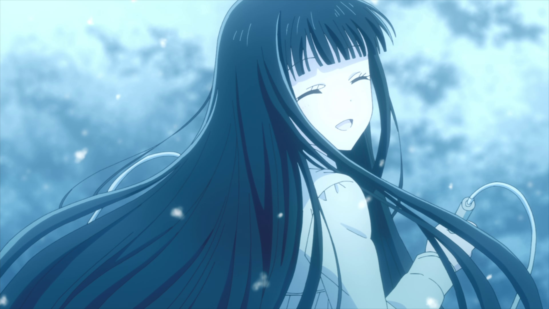 Fruits Basket (OmU.) Folge 18