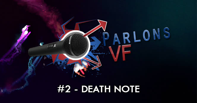 Parlons VF Episode 2
