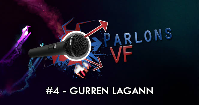 Parlons VF Episode 4