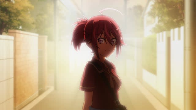 We Never Learn (OmU.) Folge 12