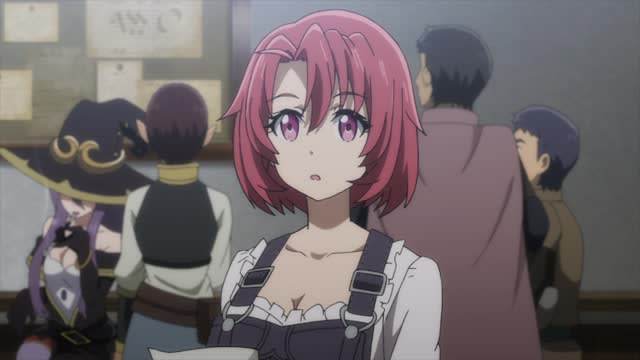 Goblin Slayer Episode 10.5 (RECAP)