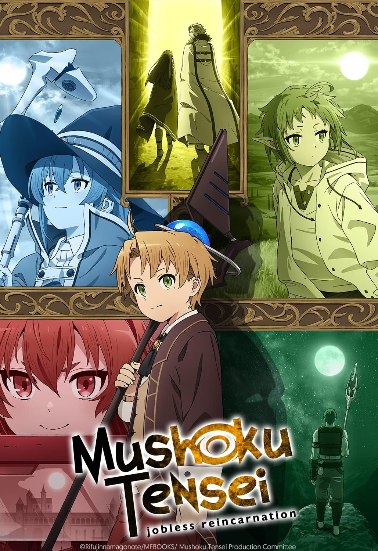 http://www.animezonedex.com/2021/01/mushoku-tensei-isekai-ittara-honki-dasu.html