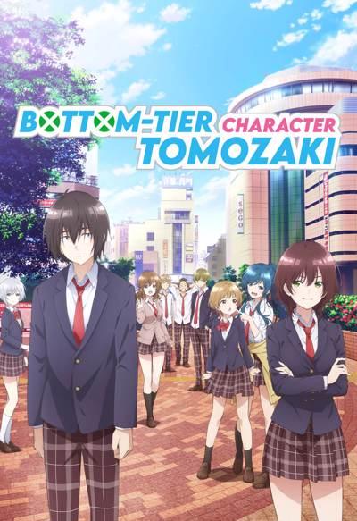 [LN/MANGA/ANIME] Bottom-tier Character Tomozaki 31_637452759580651964BTC_Small_hq